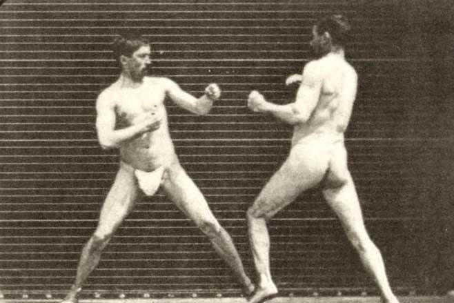 boxer-briefs