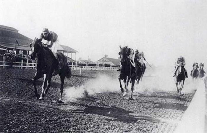 Kentucky-derby-wagering