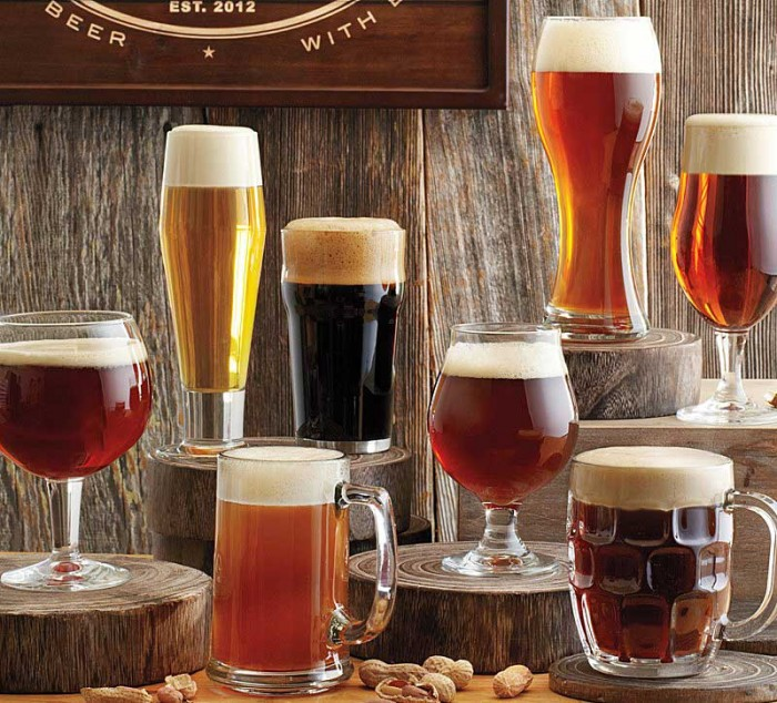 red-envelope-beer-tasting-glasses