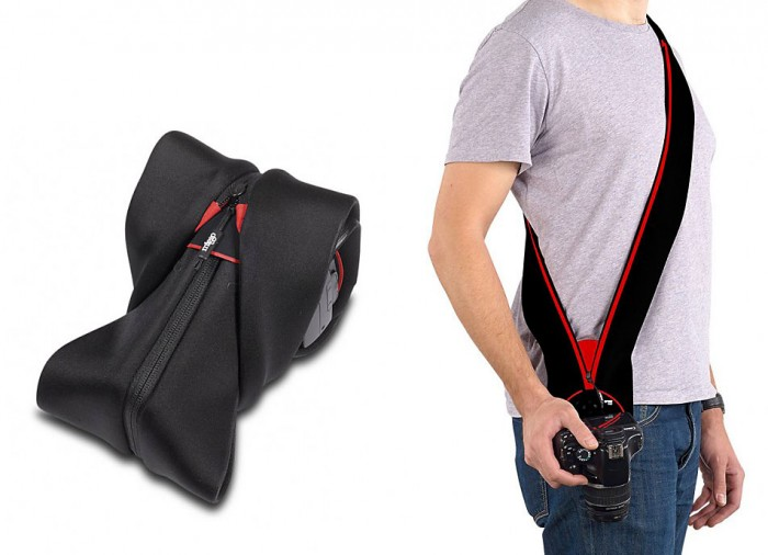 protective-camera-gear-miggo-strapwrap
