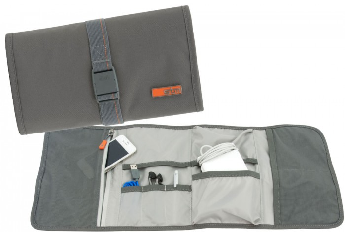 pocket-gear-STM-Cable-Wrap