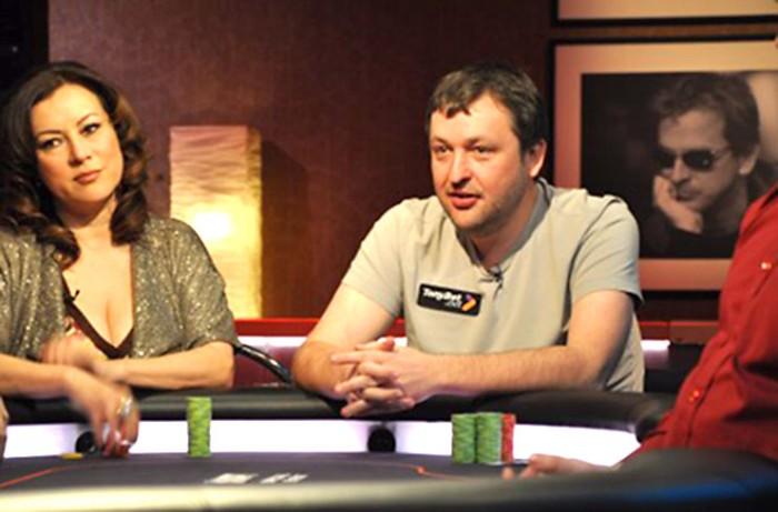 PokerFails-TonyG