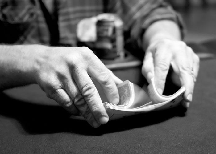 baralternatives-poker