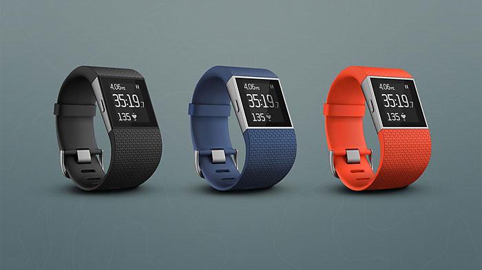 wearable-tech-fitbit